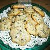 Oreo cheesecake koekjes