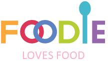 Foodie Loves Food